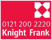 KnightFrankLarge